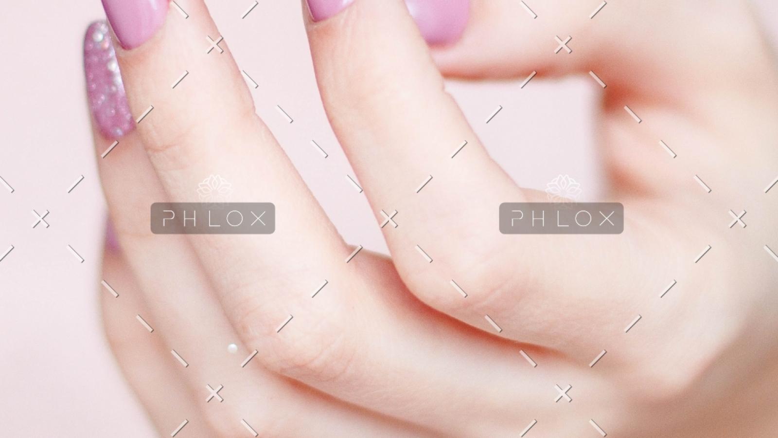 demo-attachment-555-care-clean-close-up-939835