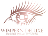 cropped-wimperndeluxe-logo.png