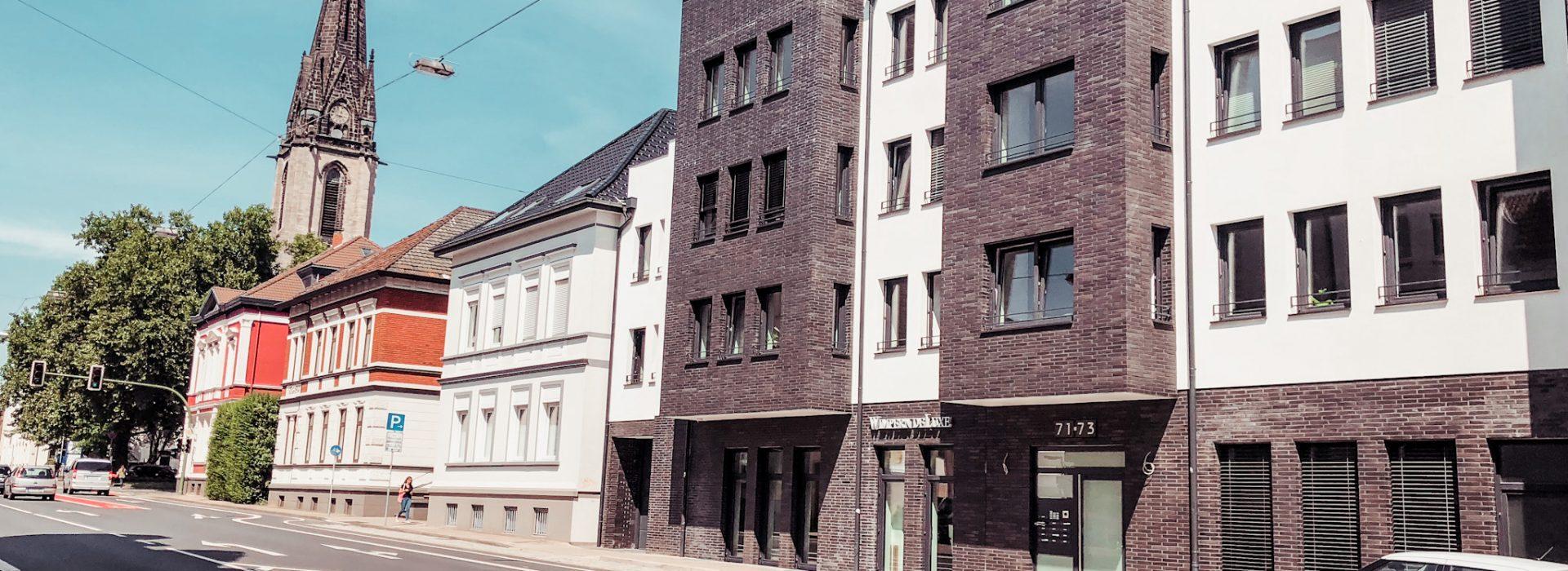 wimpernstudio Bielefeld